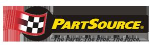 Parts Source