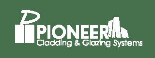 Pioneer Glazing